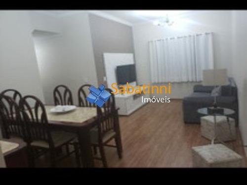 Apartamento A Venda Em Sp Mooca - Ap02915 - 68532439