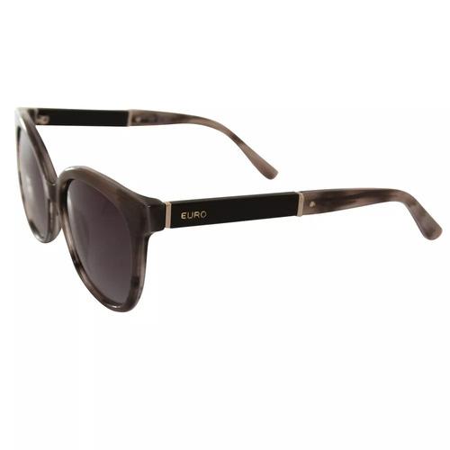 Óculos De Sol Euro - Oc0129eu/8p