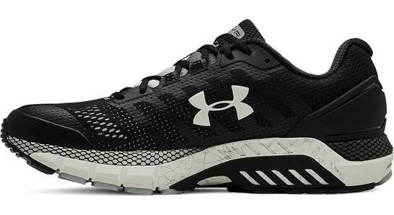Under Armour Zapatillas De Hombre Hovr Guardian