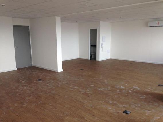 Sala Para Alugar, 38 M² Por R$ 2.500,00/mês - Barra Funda - São Paulo/sp - Sa0105