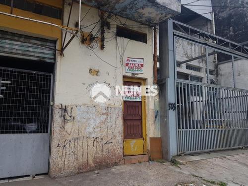 Casas - Ref: L97862