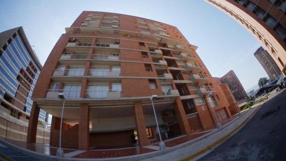 Apartamentos En Venta Boleita Norte