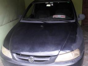 Chevrolet Celtak, Repuestos, Dificil De Conseguir, Desarmar