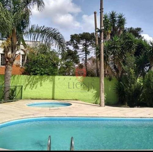 Imagem 1 de 13 de Apartamento Com 2 Dormitórios À Venda, 60 M² Por R$ 191.500 - Vila Cachoeirinha - Cachoeirinha/rs - Ap0860