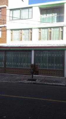 Casa Barrio Country Sur
