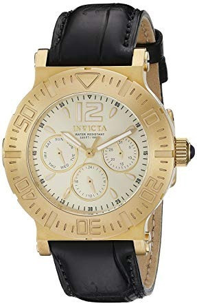 Relógio Feminino Invicta Specialty 14920 100% Original
