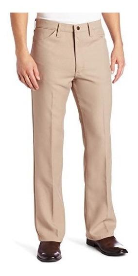 Pantalones Wrangler Originales Mercadolibre Com Mx