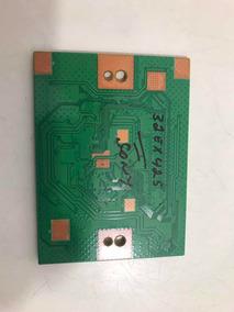 Placa Tcon Sony Kdl 32ex425