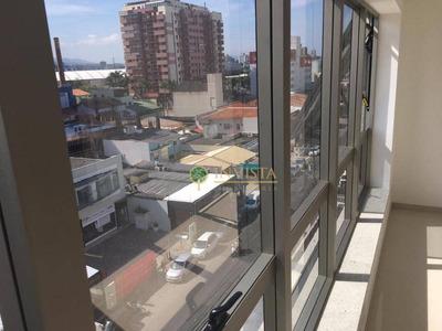 Sala Comercial - Kobrasol - Sa0505