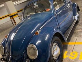 207756c2f Vochos En Venta - Autos, Motos y Otros en Mercado Libre México