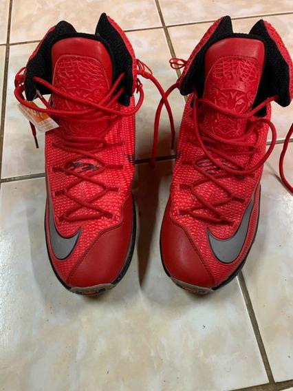 Nike Lebron James Elite 13 Original