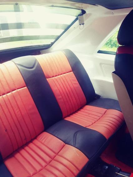 Ford Mustang Deportivo Convertible Año 81 Vendo O Cambio