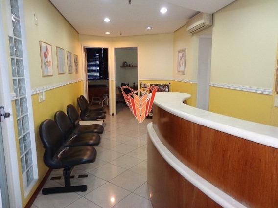 Sala Comercial - Sc00004 - 32288156