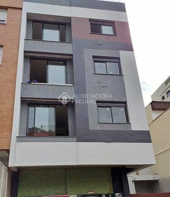 Apartamento - Auxiliadora - Ref: 284863 - V-284863