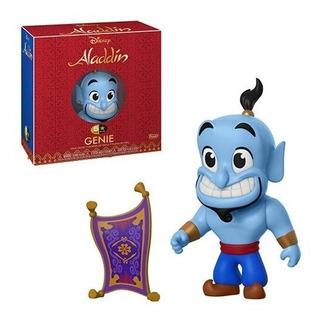 Funko 5 Star - Aladdin - Genie Original
