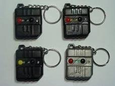 Servicio Técnico De Controles Y Receptores Codiplug/tv
