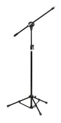 Pedestal Microfone Profissional Promoção Oferta! Envio Já!