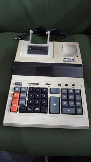 Calculadora Dismac