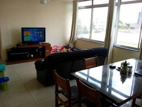 Imagem 1 de 7 de Apartamento-padrao-para-venda-em-mooca-sao-paulo-sp - 319