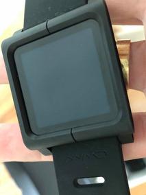 Apple iPod Nano 6a Geração 8gb