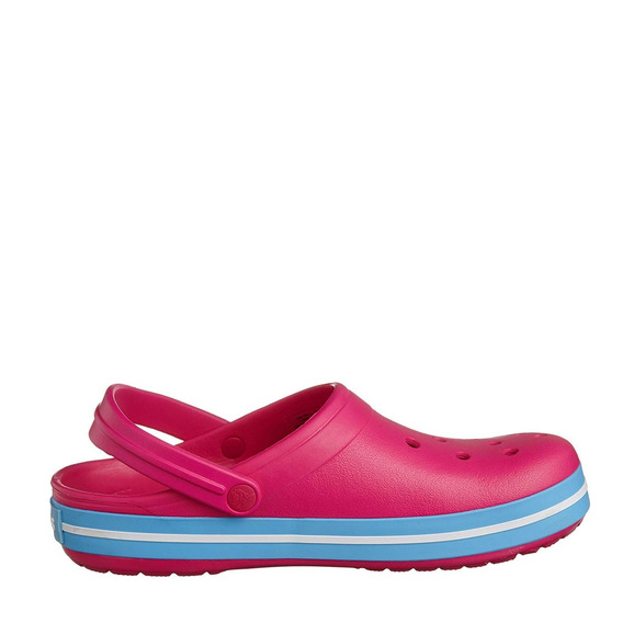 Crocs Crocband 11016 Candy / Pink / Bluebell (1021)