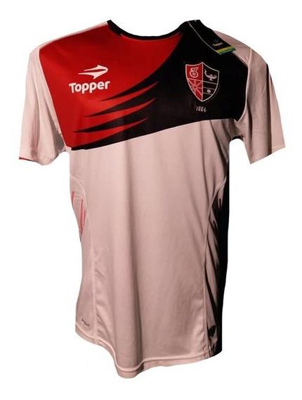 Camiseta De Newells 2013 Topper #7 Bernardi Maxi Rodriguez