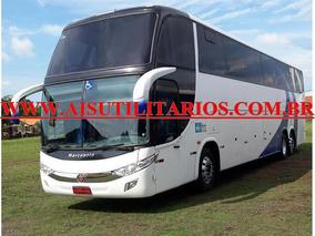 Marcopolo Ld 1550 Modelado Para G7 Confira Oferta!! Ref.302