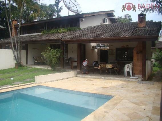Casa - Ca00715