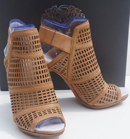 Zapatos Vince Camuto Originales Dama