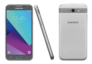 Samsung Galaxy J3 Emerge 16gb Pantalla 5 Ram 1.5gb + Envio