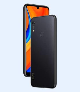 Celular Smartphone Huawei Y6s