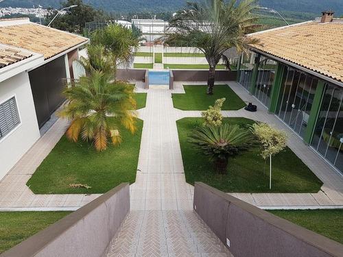 Chácara Com 1 Dormitório À Venda, 1400 M² Por R$ 700.000,00 - Bairro  Da Mina - Itupeva/sp - Ch0004