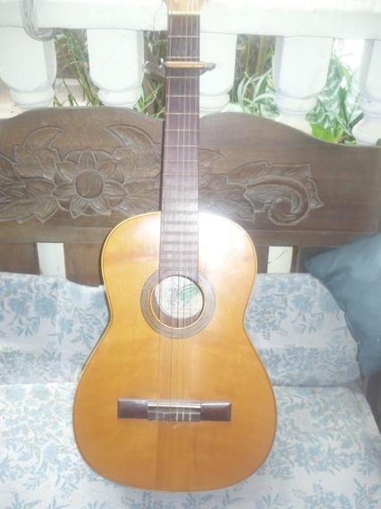 Guitarra Española Vicente Tatay Hijo - Original