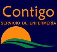 Acompañantes Y Enfermeras En Sanatorio Y Domicilio Paraguay