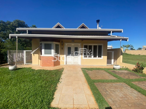 Imagem 1 de 24 de Casa À Venda Em Betel - Ca006868