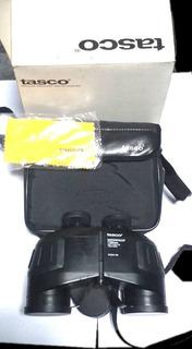 Binoculares Tasco 7x50mm