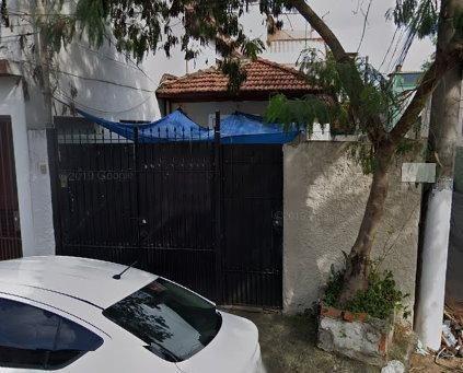 Casa Em Vila Moraes, São Paulo/sp De 100m² 1 Quartos À Venda Por R$ 380.000,00 - Ca787688