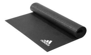 Mat Yoga adidas 4mm