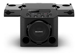 Parlante Portátil Sony Bluetooth Para Exteriores- Gtk-pg10