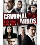 Serie Mentes Criminales Por Drive