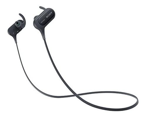 Auriculares Bluetooth Sony Extra Bass, Los Mejores Auricular