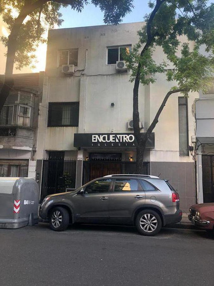 Terreno Dr Emilio Ravignani 1337 - Palermo Hollywood