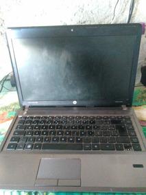 Nootbook Hp Intel Core I5