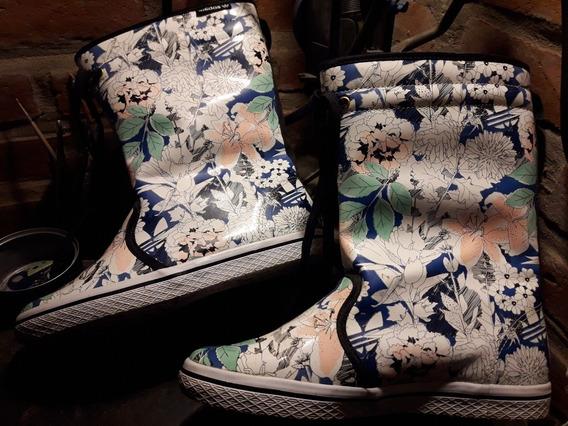 Botas De Lluvia adidas Originals