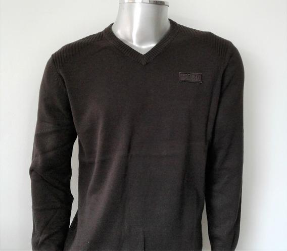 Sweater Sueter Variedad En Colores Y Tallas-somos Tienda