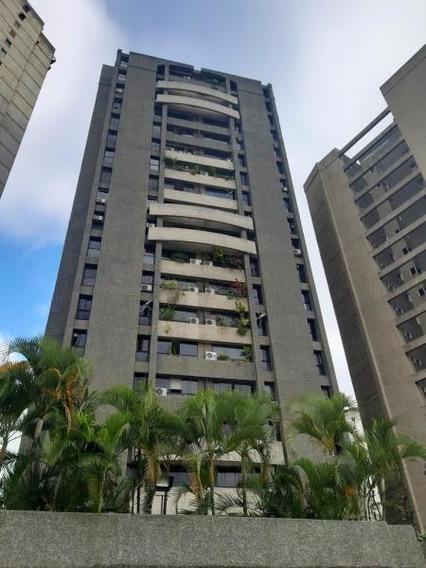 Apartamento En Venta Rent A House Código 20-1707