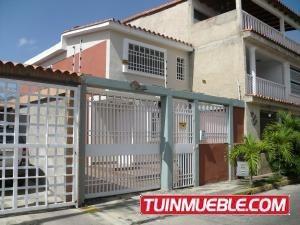 Celeste C 14-2594 Casas En Venta San Pedro