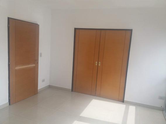 Alquiler Departamento En Ramos Mejia