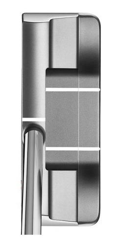 Putter De Golf Evnroll 2cs Center Shaft Midblade 35