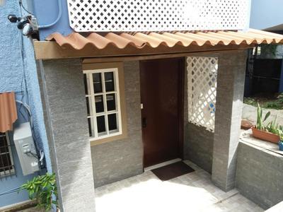 Vendo Apartamento En Av. Los Periodistas, Betania 19-5536**g